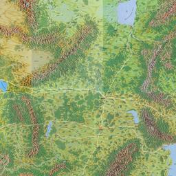 Dsa Karte Bornland.Aventuria Google Maps